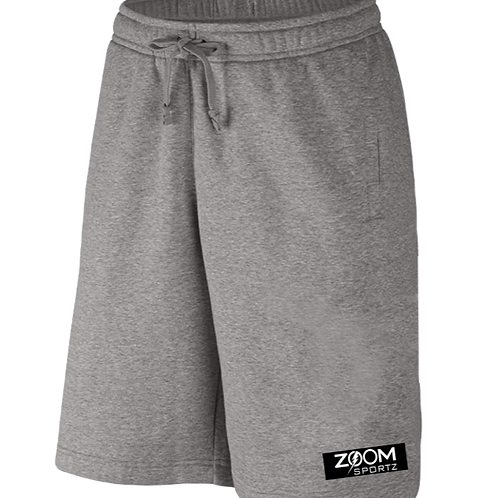 Youth Zoom Shorts