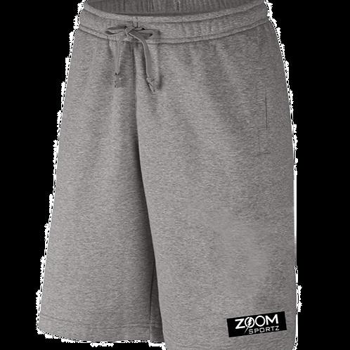 Zoom Mens Shorts