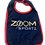 Thumbnail: Zoom Sportz Bib