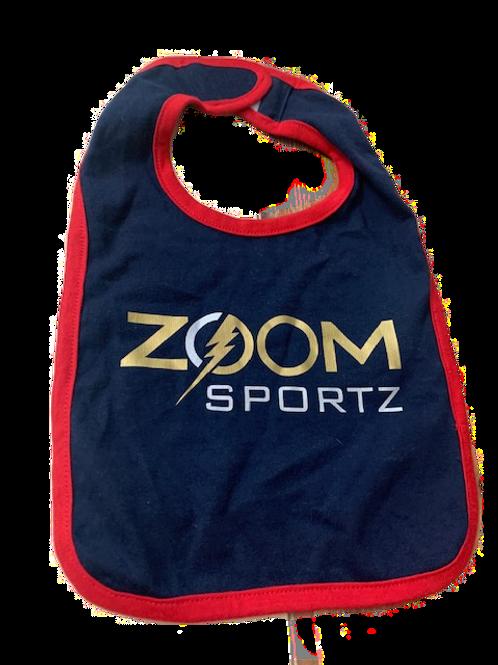 Zoom Sportz Bib