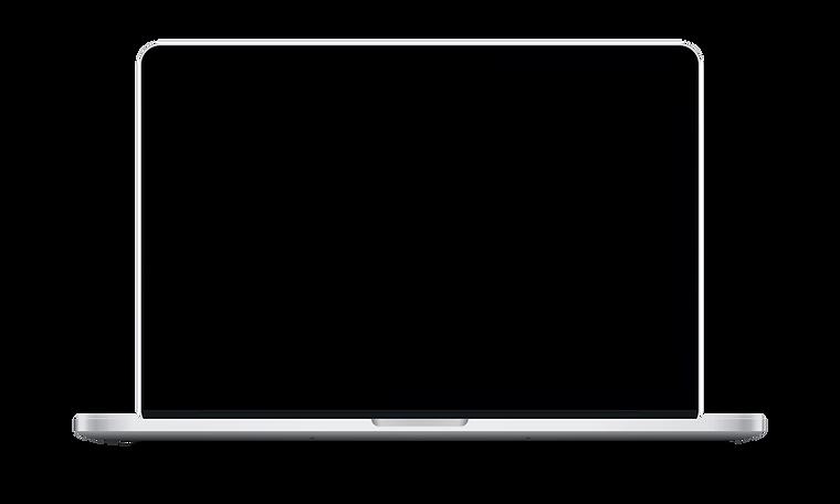 mac-mockup.png