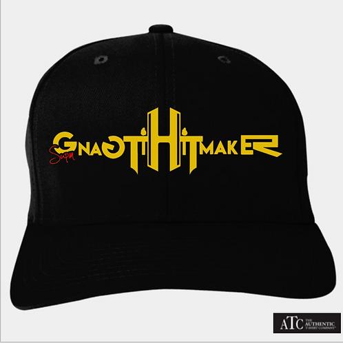 HITMAKER HAT