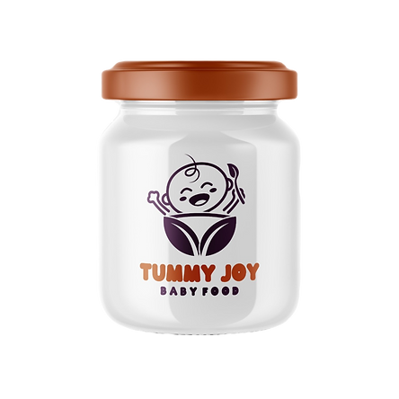 Tummy%20Joy%20Food%20Mockup_edited.png