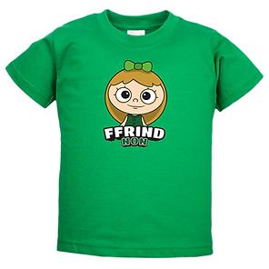 Ffrind_Non_Gwyrdd.png