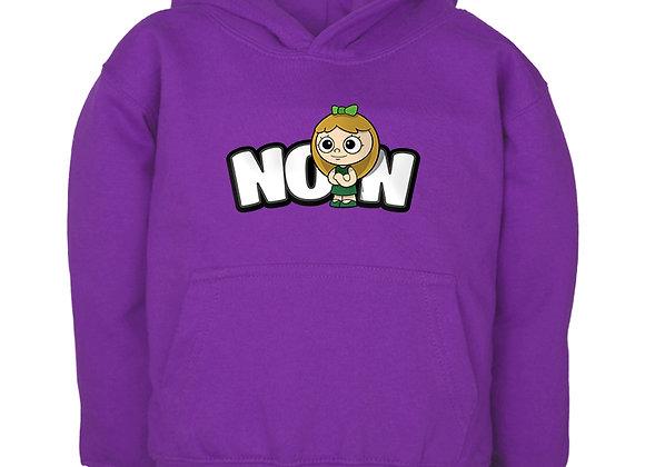Non Hoody