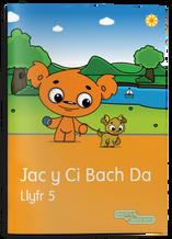 Jac y Ci Bach da.png