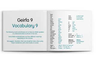 DDGS-Pecyn-2Gallery_Pecyn2_14.png