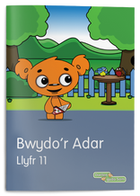 Bwydo'r Adar.png