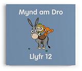 Llyfr 12
