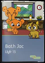 Bath Jac.png