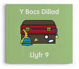 Llyfr 9