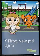 Y Ffrog Newydd.png