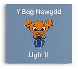 Llyfr 11