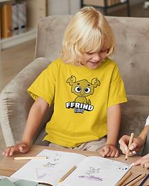 t-shirt-mockup-featuring-a-happy-boy-dra