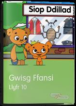 Y Gwisg Ffansi.png
