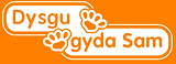 LogoGwefan.png