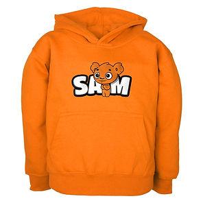 Sam_Orange.jpg