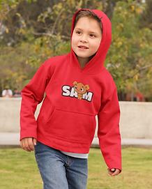 young-kid-at-a-park-running-around-hoodi