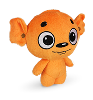 Sam Soft Toy 3.png