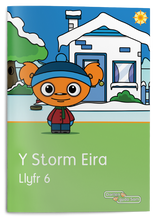 Y Storm Eira.png