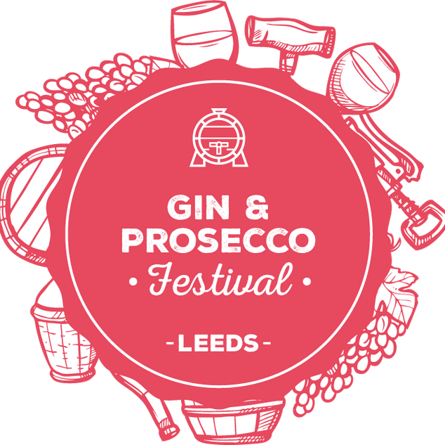 logo-ginfest.png