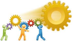 การประกันคุณภาพซอฟต์แวร์ ตอนที่ 6.5 : การบริหารกระบวนการ  - Identify Control Points