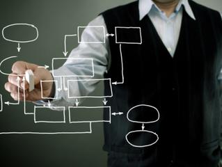 การประกันคุณภาพซอฟต์แวร์ ตอนที่ 6.3 : การบริหารกระบวนการ  - Process Planning
