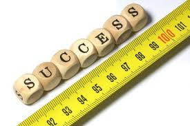 การประกันคุณภาพซอฟต์แวร์ ตอนที่ 6.6 : การบริหารกระบวนการ  - Process Measurement