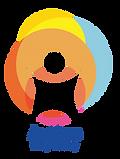 Autism Play Today Logo