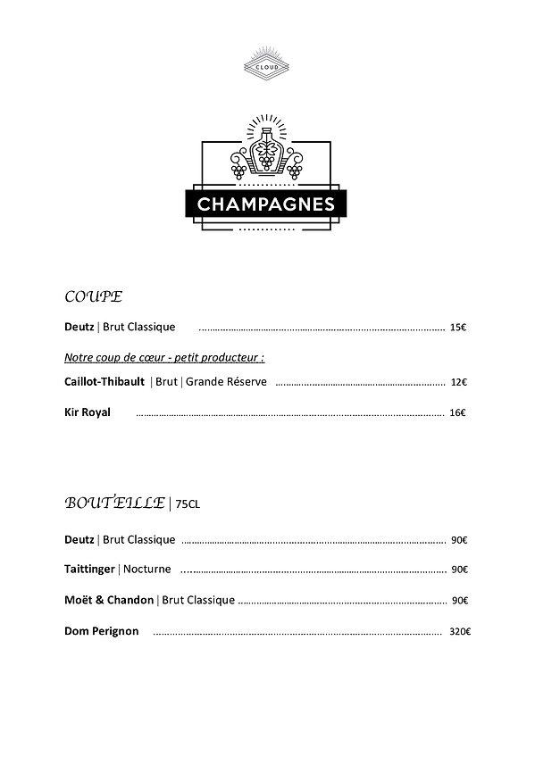 Cloud - Carte Champagne V5.jpg