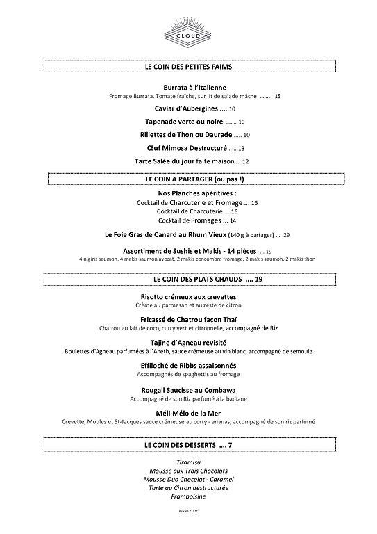 Cloud - Carte Food v6.jpg