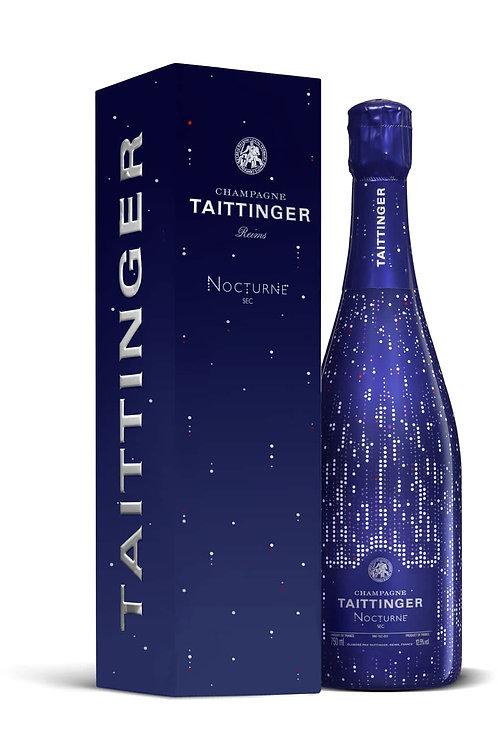 Taittinger | Nocturne