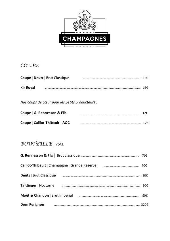 Cloud - Carte Champagne v3.jpg