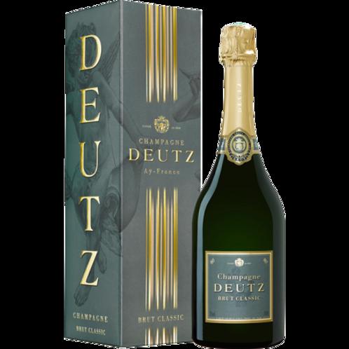 Deutz | Brut Classique