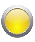 Yellow Icon.png