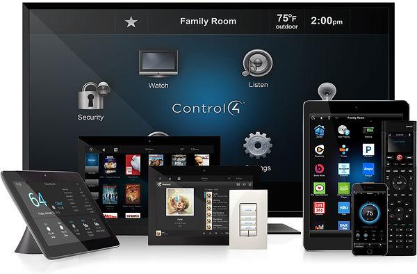 Control4.jpg