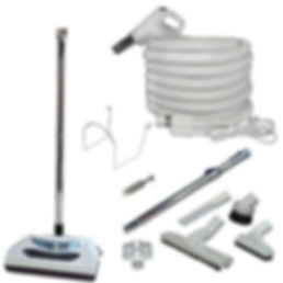 hose kits.jpg