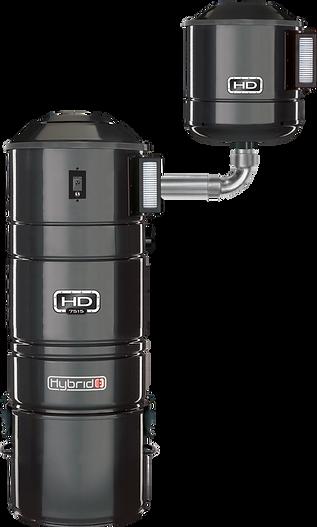 HD7515.png