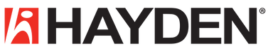Hayden-Logo.png