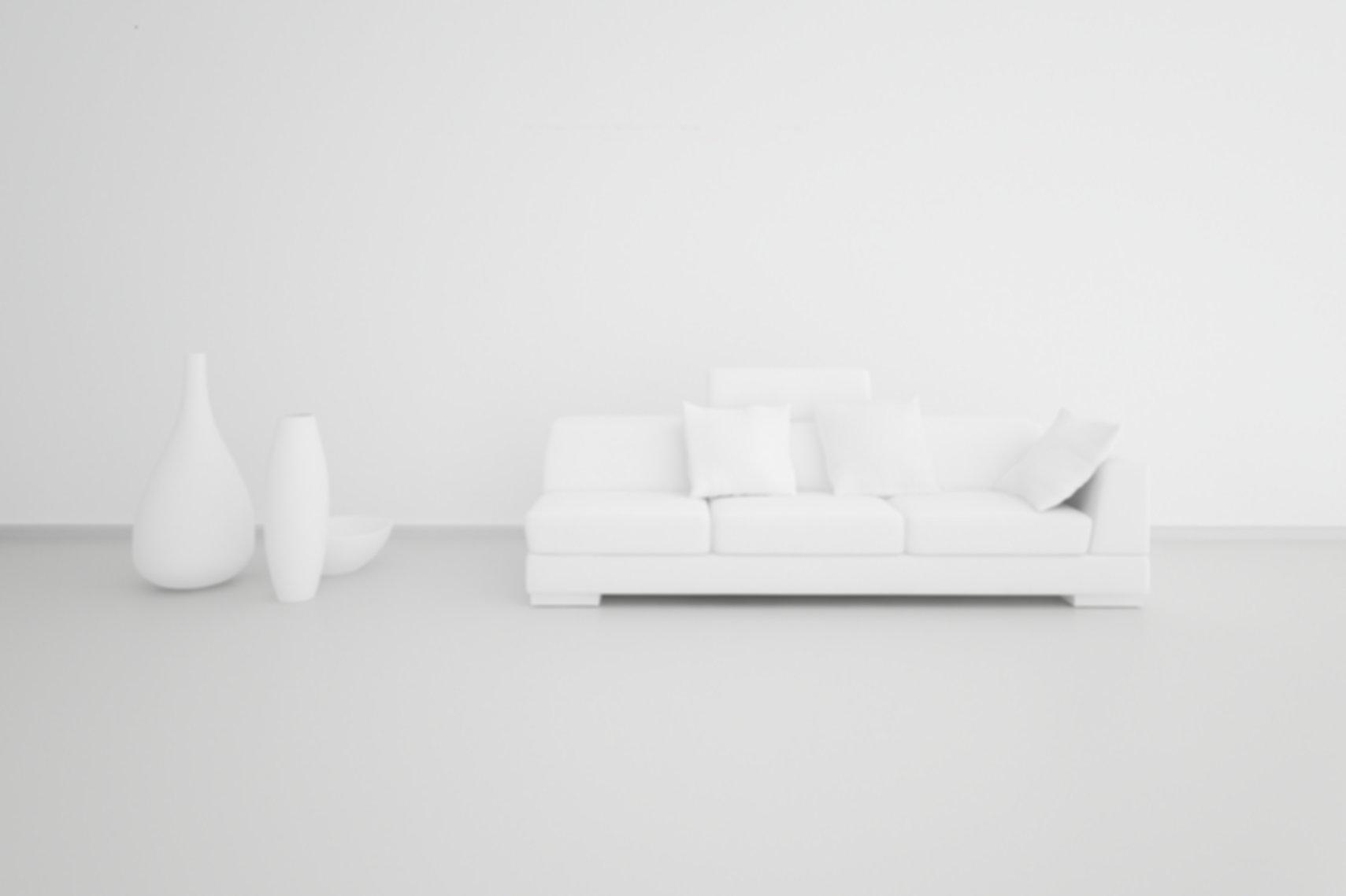 A 3D rendering of white living room.jpg