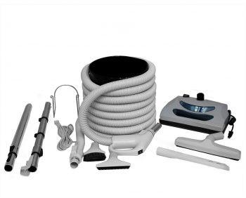 Electric Hose Kit