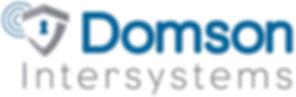 Domson Logo Final (jpg)_edited.jpg