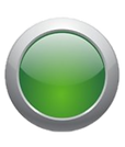 Green Icon.png