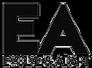 Evolve & Adapt Logo.png