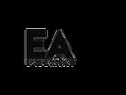 E&A Community.png