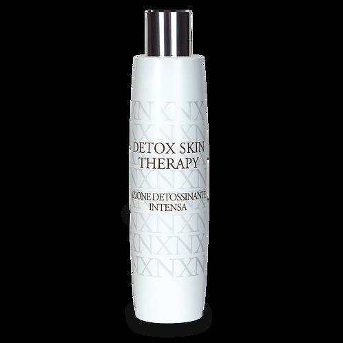 Detox Skin Therapy