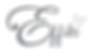 effii-children-s-world-logo-14917600381.