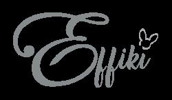 effii-children-s-world-logo-14917600381.png
