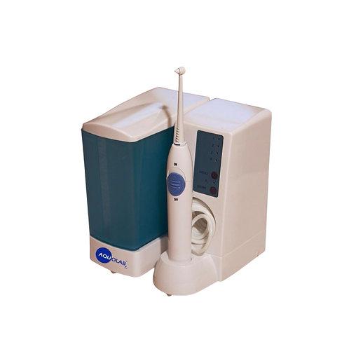 Dental Ozon Therapy