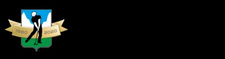 logogolf40-p45iq6ot1vs7i2vxegv9z0650f1c3